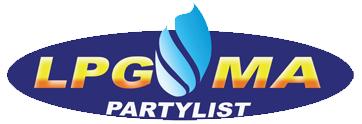 lpgma-logo