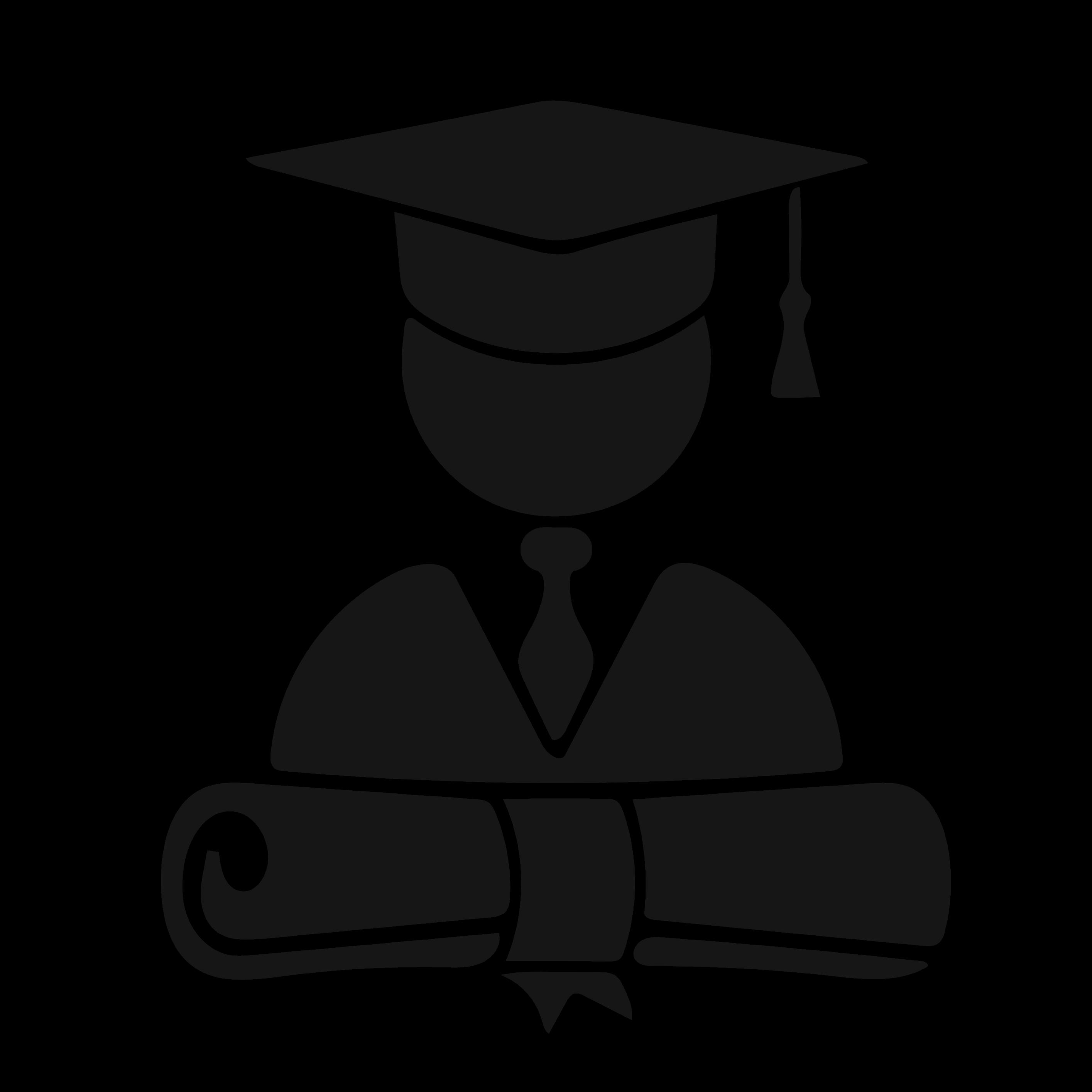 Education,_Studying,_University,_Alumni_-_icon