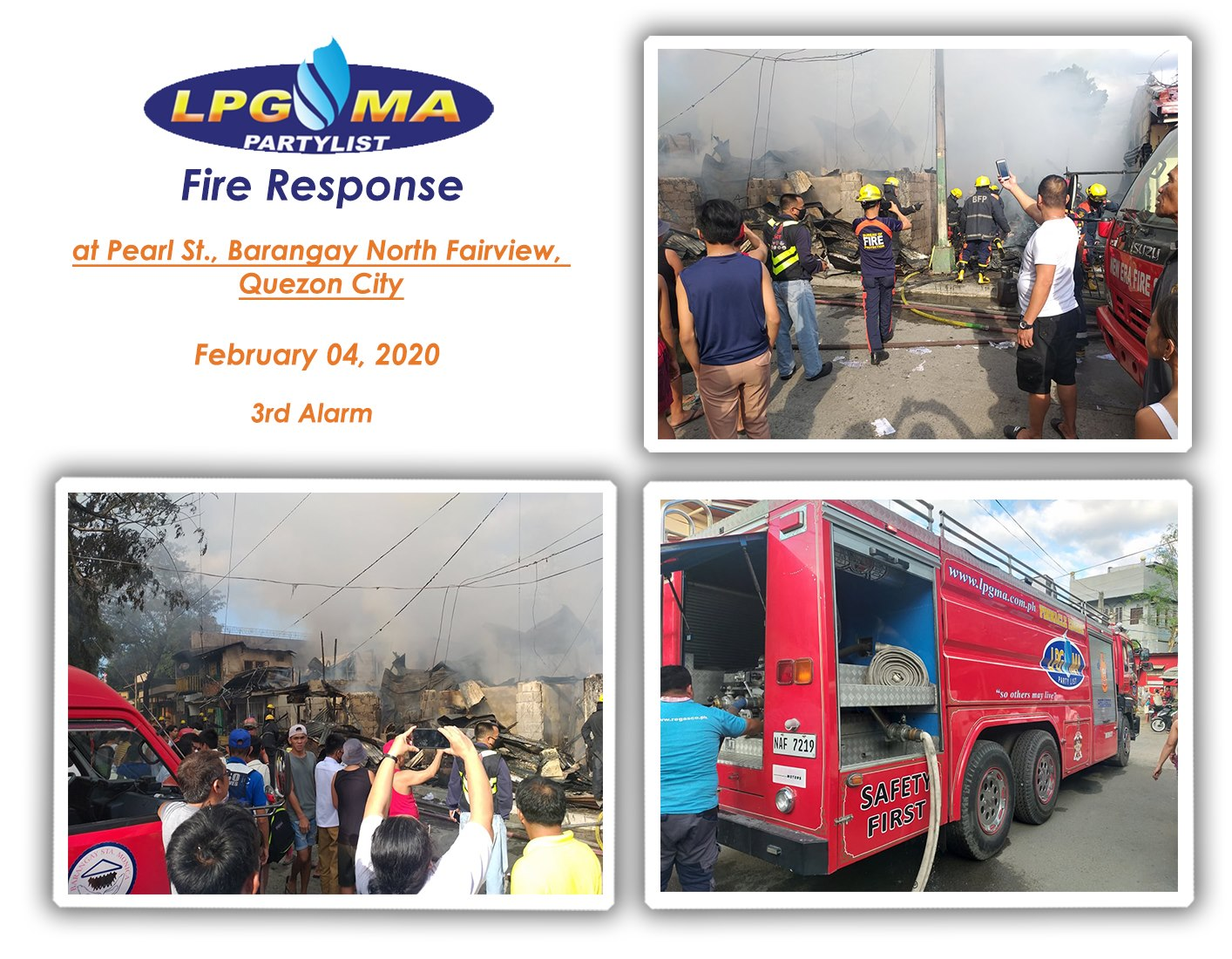 lpgma-fire-response-fairview