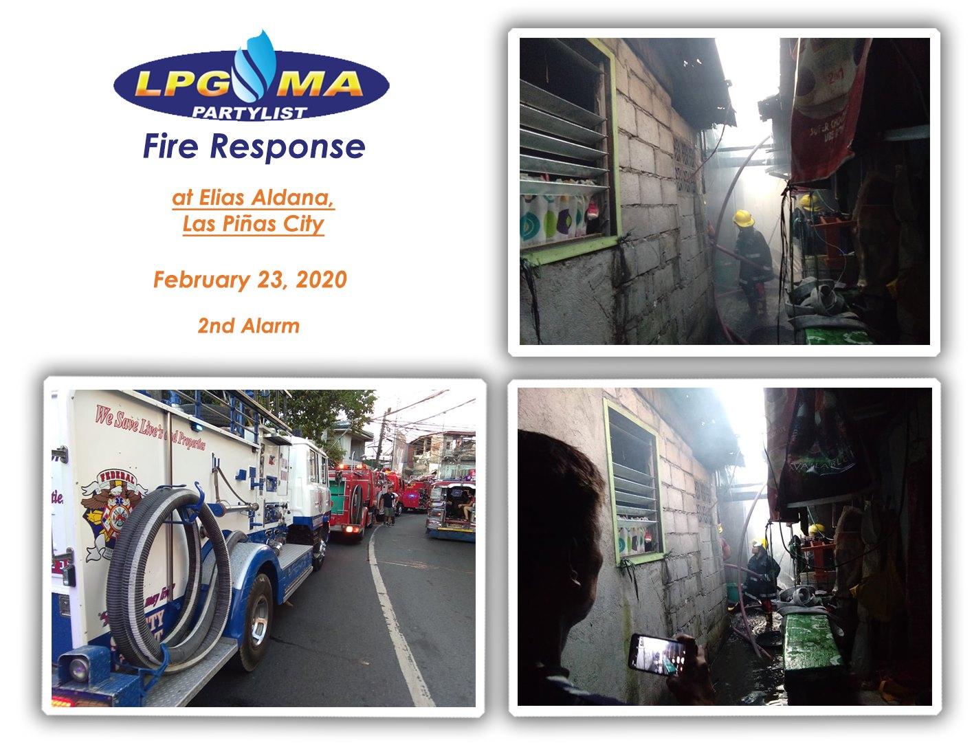 lpgma-fire-response-laspinas