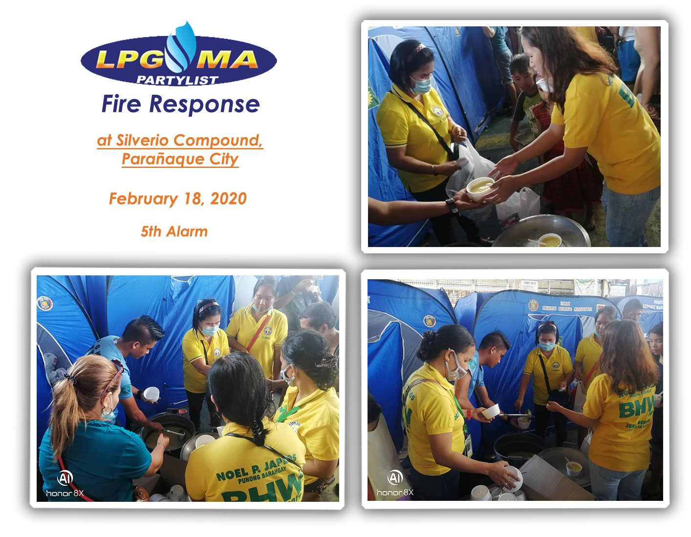 lpgma-fire-response-silvercompound