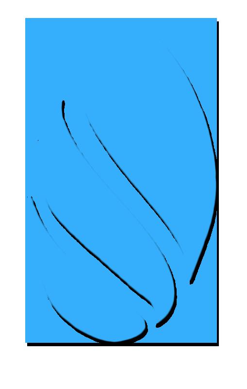 LPGMA logo