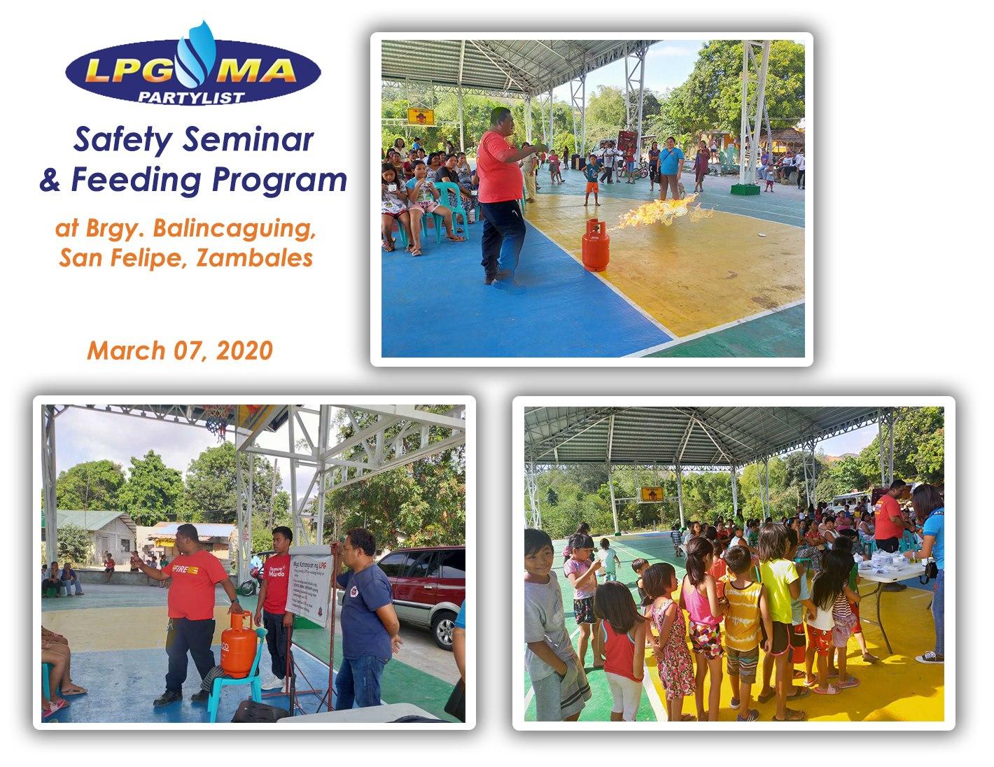 lpgma-safety-seminar-zambales